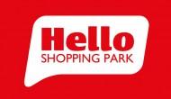 European Retail Park Bacău