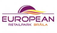 European Retail Park Brăila