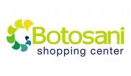 European Retail Park Botoşani