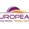 European Retail Park Târgu Mureş